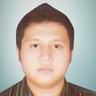 dr. Riki Safrizal, Sp.An