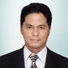 dr. Riki Sukiandra, Sp.S
