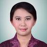 dr. Riki Vita Wisudiana, Sp.THT-KL