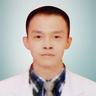 dr. Rikky Dwiyanto Sulistyo
