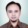 dr. Riko Prima Putra, Sp.JP, FIHA