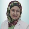 dr. Riko Yuniandri, Sp.M