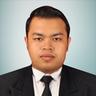 dr. Riktian Syah Mahaputra Prahara