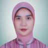 dr. Riliani Hastuti, Sp.KK