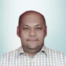 dr. Rilie Ritonga, Sp.OG