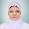 dr. Rima Asmarani, Sp.N