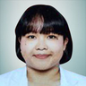 dr. Rima Christa Ulin