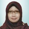 dr. Rima Khusniati, Sp.Ak
