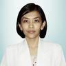 dr. Rima Natasha Hartanto, Sp.KFR