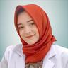 dr. Rima Rahmadipta