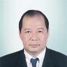 dr. Rimin, Sp.OG