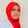 dr. Rina Amtarina, Sp.KJ