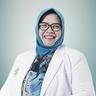 dr. Rina Fajarwati, Sp.OG