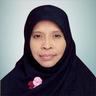 dr. Rina Juwita, Sp.PD
