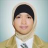dr. Rina Kartika Anggraini, Sp.A, M.Sc