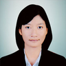 dr. Rina Pratiwi, Sp.A(K), M.Si.Med