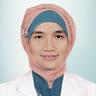 dr. Rina Previana Amiruddin, Sp.OG