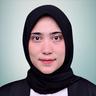 dr. Rina Sinta Dhanu, Sp.OG
