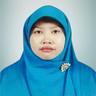 dr. Rina Sugiyanti, Sp.KJ