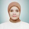 dr. Rina Triasih, Sp.A, M.MED (PEAD), Ph.D