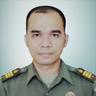 dr. Rinal Pardomuan Purba, Sp.An