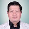 dr. Rinaldi Agustinus Ulaan, Sp.JP