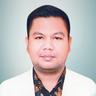 dr. Rinaldy Panusunan Lubis, Sp.P