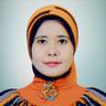 dr. Rinda Wati, Sp.M(K)