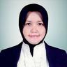 dr. Rinelia Minaswary, Sp.JP