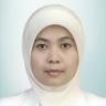 dr. Rini Agustin, Sp.KFR