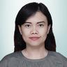 dr. Rini Amanda Carolina Saragih, Sp.KK