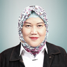 Dr. dr. Rini Andriani, Sp.S(K)