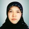 dr. Rini Dwi Lestari, Sp.A, M.Sc