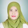 dr. Rini Kusumo Hastuti, Sp.PK
