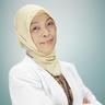 dr. Rini Pramesti, Sp.JP(K), FIHA