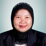 dr. Rini Purwanti, Sp.A