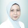 dr. Rini Rasianti Permatasari, Sp.KK