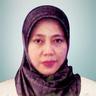 dr. Rini Sunarwati, Sp.A