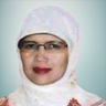 dr. Rini Sundari, Sp.PK