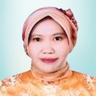 dr. Rini Vandayani, Sp.OG