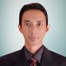 dr. Rino Andriya, Sp.OG