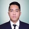 dr. Rio Alfin Maulana, Sp.B