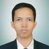 dr. Rio Fajar Utomo