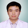dr. Rio Hermawan, Sp.Rad(K)