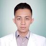 dr. Rio Pratama