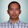 dr. Rio Zakaria, Sp.PD