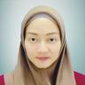 dr. Riri Adriana, Sp.A, M.Kes