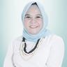 dr. Riri Arisanty Syafrin Lubis, Sp.DV, M.Ked(DV)
