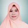 dr. Riri Gusnita Sari, Sp.S
