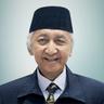 dr. Risanto Siswosudarmo, Sp.OG(K)